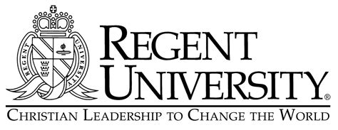 Regent Mba Accreditation by Top Ranked Undergraduate Programs Regent