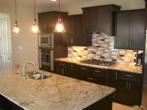 easy to install kitchen backsplash 100 easy install kitchen backsplash ideas tfactorx