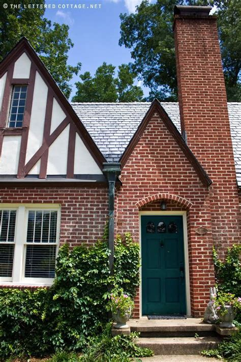 brick house with red door 1000 images about matching colors with red brick on