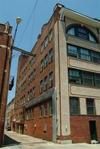 the lofts at capital garage richmond va apartment finder