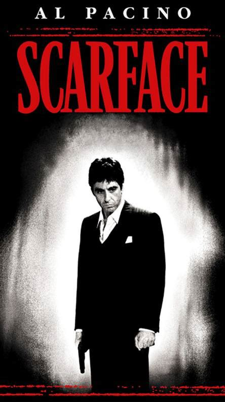 scarface ringtones  wallpapers   zedge