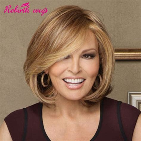 wigs medium length feathered hairstyles 2015 wigs medium length feathered hairstyles 2015 wigs medium