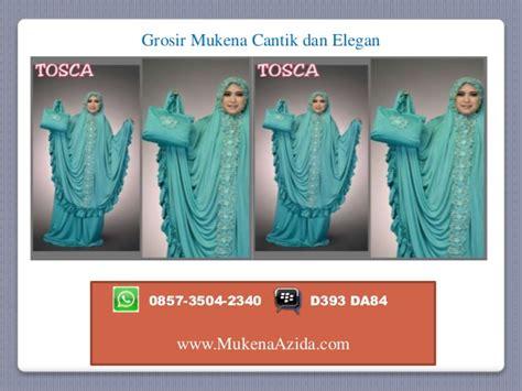 Mukena Mukena Katun Mukena Bali Cantik Batik jual mukena batik bali mukena batik lukis bali mukena