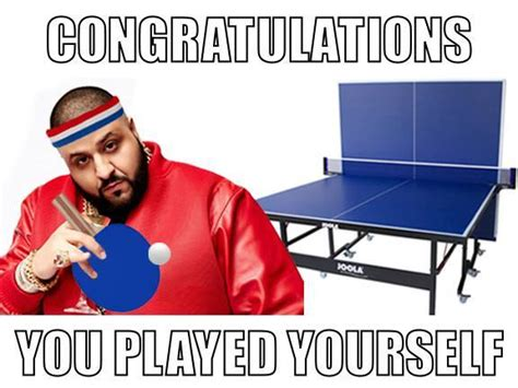 Dj Khaled Memes - memes about kim kardashian dj khaled jay z gucci mane