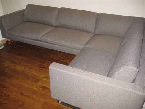 wide corner sofa 17 best images about corner or chaise sofa units on