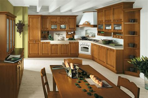 apice arredamenti stunning deco mobili cucine gallery acrylicgiftware us