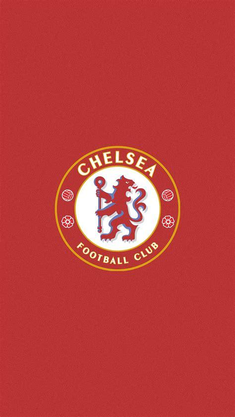 Chelsea Fc Logo For Iphone 6 Plus chelsea wallpaper 2018 hd 68 images