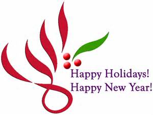 happy new year happy 20 best happy holidays and happy new year wishes pictures