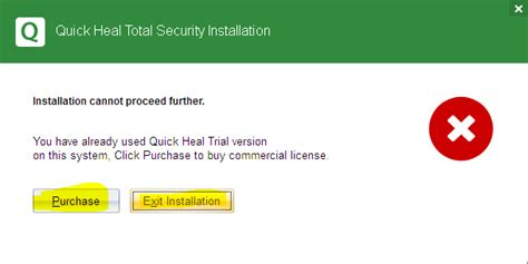 quick heal internet security 2015 resetter download quick heal total security 2015 offline installer