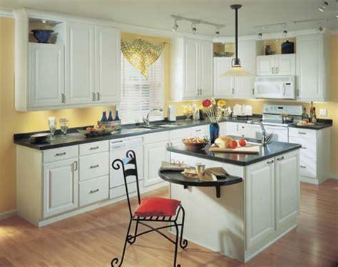 Mills Pride Kitchen Cabinets by Mill S Pride Kitchen Cabinets Modernize