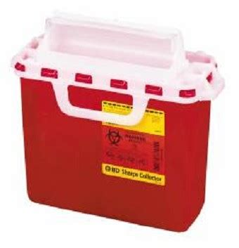 tattoo needle disposal uk medical waste disposal biohazard containers sharps