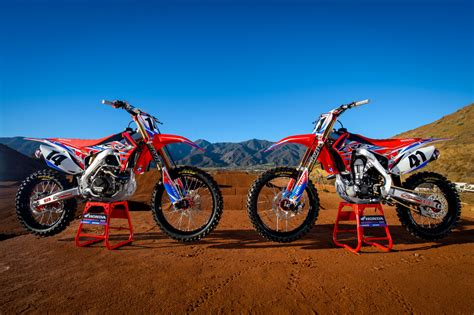 2015 Honda Motorcycles Official Site Motorcycle Review And
