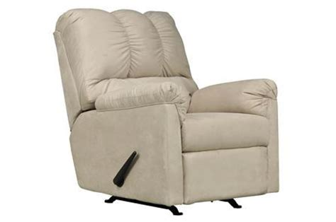 cuddler rocker recliner cuddler recliner rocker images
