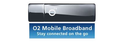 mobile broadband uk o2 mobile broadband coverage uk