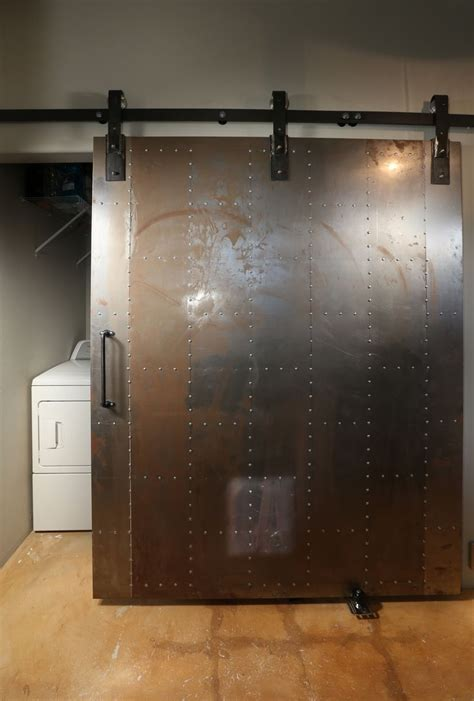 best 20 industrial door ideas on industrial