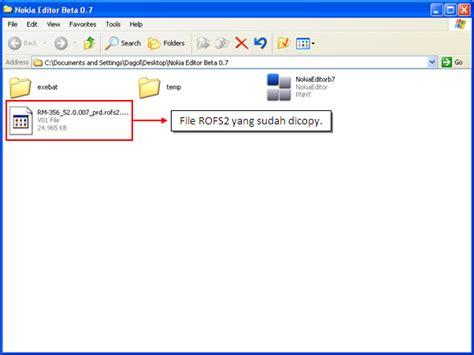 tutorial hack s60v5 dagoll s s60v5 blog tutorial dan download aplikasi s60v5