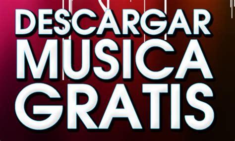 asmaul husna mp3 free download skull descargar musica gratis mp3 download mp3skull auto