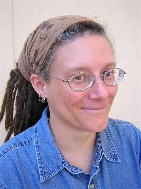 how to care for older thinning silver hair pics of older women with dreaded hair dreadlock truth