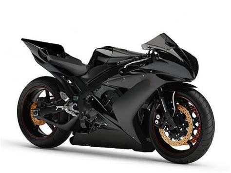 Yamaha Motorrad Tuning by R1 Especial Fotos Tunadas Top Motos