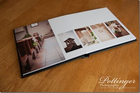 coffee table book templates dd3 9772 table book album album design