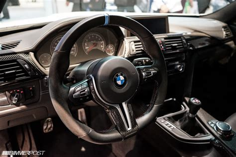 Bmw M Steering Wheel by Bmw M3 And Bmw M4 Forum View Single Post M Performance