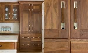 Christopher Peacock Kitchen Cabinets by Christopher Peacock Slow Luxe Life