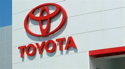 Toyota Culture Are Cost Cutting Measures Damaging Toyota S Culture Of