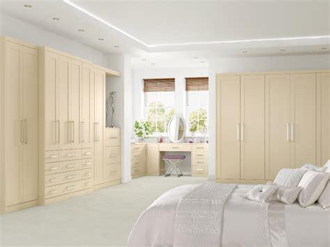 Bedroom Furniture West Midlands Bedroom Furniture West Midlands Furniture Stores In Birmingham Alabama Home Design Ideas And