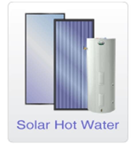 parts supplies water heaters