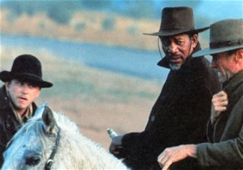 film cowboy clint eastwood subtitle indonesia clint eastwood the best western movies for all cowboy
