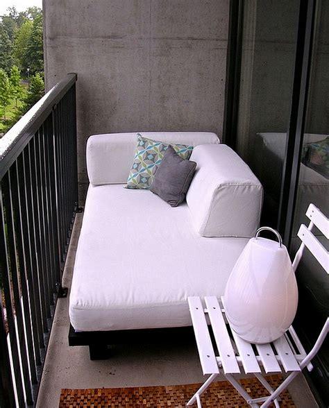 balkon paletten ikonische len und leuchten erhellen ihre wohnung