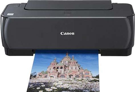 resetter ip1900 series canon ip1980 tricks and tips