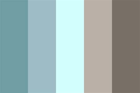 dull colors dull smile color palette