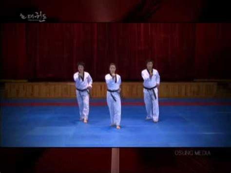 youtube taekwondo pattern 2 taegeuk 2 markham taekwondo academy and martial arts