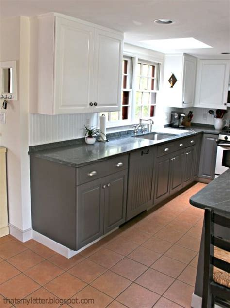 liquid sandpaper kitchen cabinets 17 best images about kitchen makeovers on a budget on