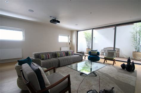how to add light to a room without ceiling light how to light a living room with no overhead lighting 28