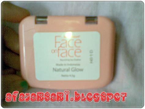 Harga Sariayu Acne Care Mask viya s room rohto mentholatum on eyeshadow