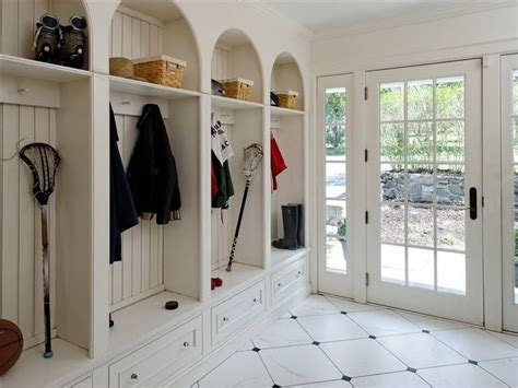 entryway coat storage ideas green room interiors blog 22 incredible mudroom ideas with storage lockers benches
