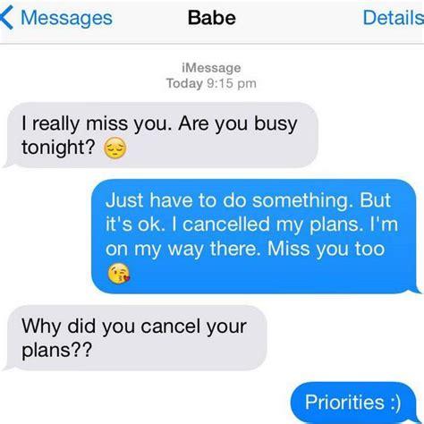 relationship generator relationship goals instagram quotes quotesgram