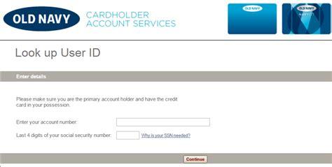 make navy credit card payment navy visa credit card login make a payment credit sp