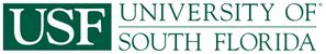 Of South Florida Mba Admissions by Of South Florida Ranking Address Admissions