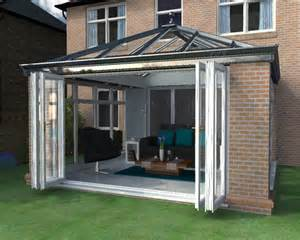Cornice Ideas Ultraframe Livin Room Orangeries Amp Orangery Roofs Supplier