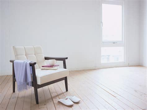 home interior photography interior design photos interior decoration interior