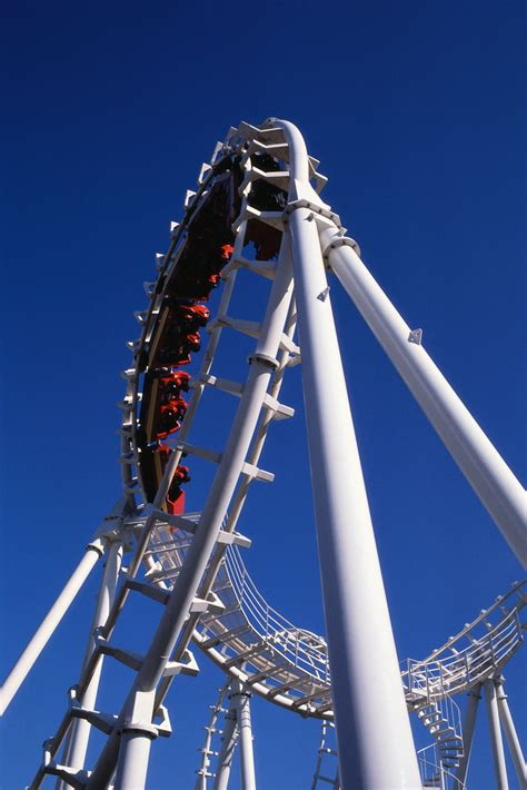 roller coaster mood swings couples in addiction recovery bridging recoveries for