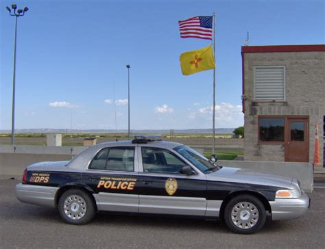 nm motor vehicle commercial nm motor vehicle division autos post