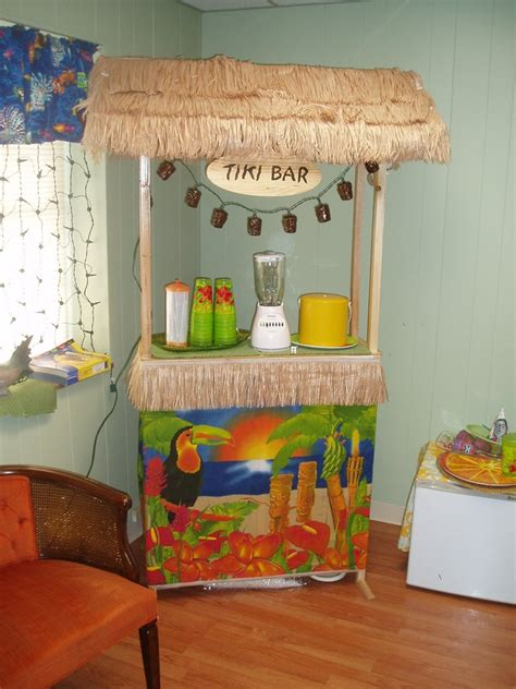 How To Build A Tiki Hut Cheap tiki bars for sale cheap images frompo 1
