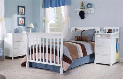 Sorelle Newport Mini Crib Sorelle Furniture Jdee Net Finest Baby Merchandise