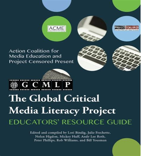 critical media literacy pearltrees 133 best news literacy images on pinterest election news