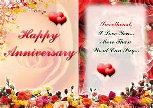 image anniversary card happy anniversary high resolution wallpaper size images and