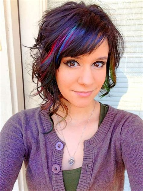 hair color swatches on pinterest short highlighted 220 best images about fun hairstyles on pinterest